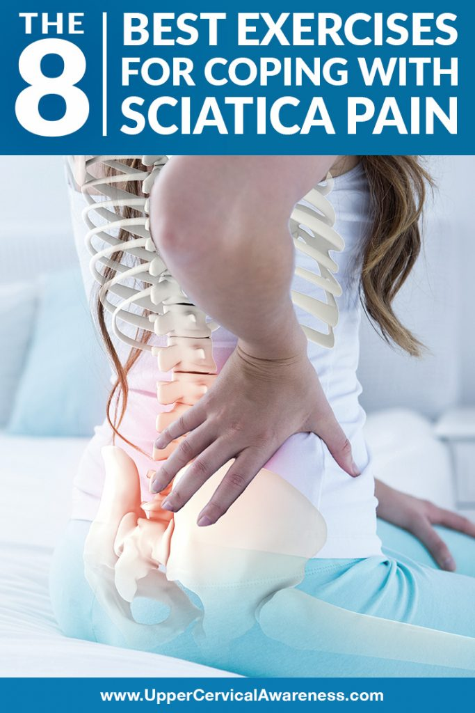 8-best-exercises-coping-sciatica-pain