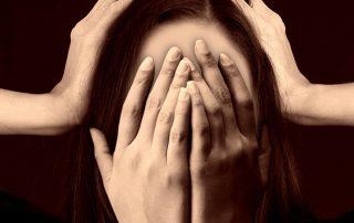 migraine-vs-headache-differences