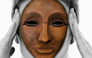 9-biggest-migraine-fibs