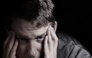 What are the most Common Migraine Symptoms?