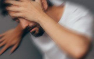 dizziness-causes-symptoms-diagnosis