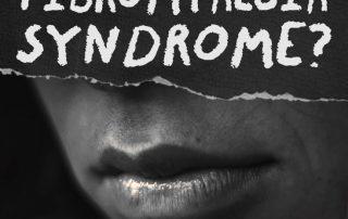 what-is-fibromyalgia-syndrome-P
