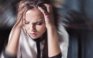 why-migraines-and-vertigo-go-hand-in-hand