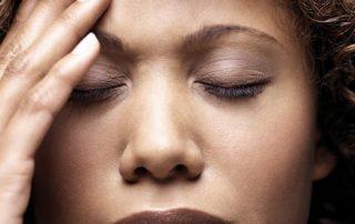 10-migraine-misconceptions