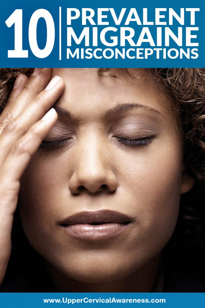 10-migraine-misconceptions