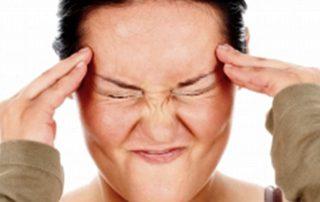 6 Most Debilitating Migraine Symptoms