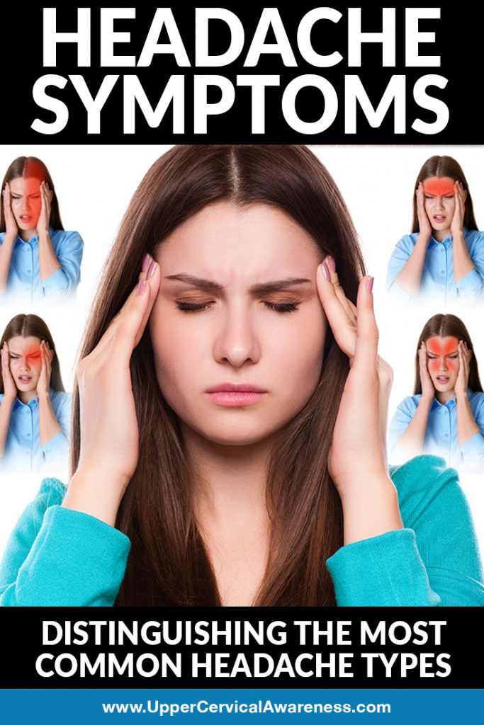headache-types-symptoms