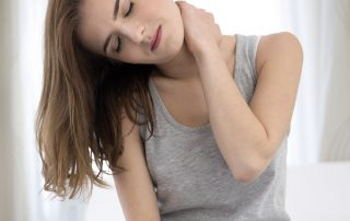10-questions-neck-pain-sufferers-should-ask