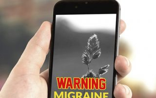 7-apps-for-tracking-migraine-triggers