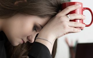 How Migraine is related to a woman's menstrual cycle?