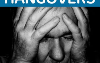 everything-you-wanted-to-know-about-migraine-hangovers