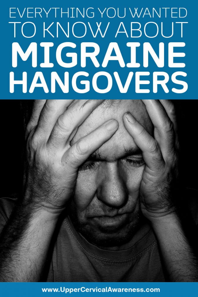 Facts about Migraine Hangovers