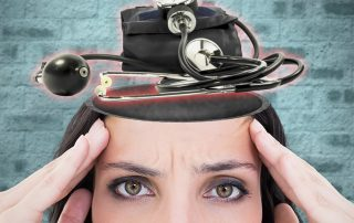 migraines-can-increase-your-risk-of-developing-heart-disease