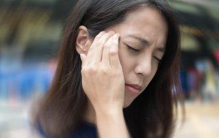 8-shocking-facts-about-vertigo-and-dizziness