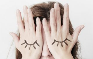 Facts about Ocular Migraine