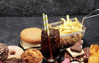 Worst food that causes headache