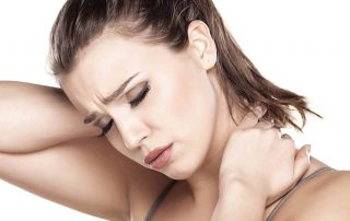 6-causes-of-neck-pain-that-hide-in-plain-sight