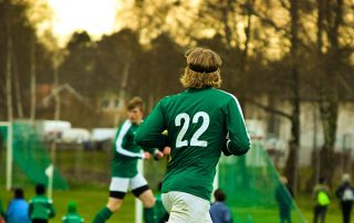 Can Upper Cervical Chiropractic Boost Sports Performance?