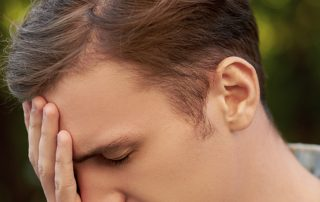 Facts, Types and Treatment for Migraine