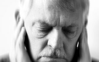 Symptoms and other Facts about Meniere's Disease