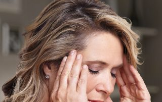 do-you-really-have-migraines-how-can-you-tell
