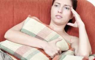 Chronic Fatigue Syndrome Management