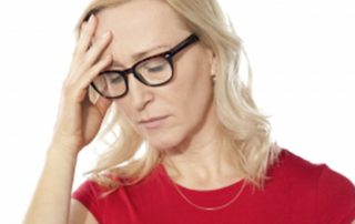 8-things-you-have-to-know-if-you-get-migraines