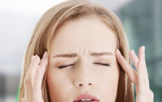 busting-10-of-the-worst-migraine-myths
