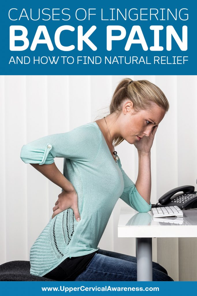 causes-of-lingering-back-pain-and-how-to-find-natural-relief