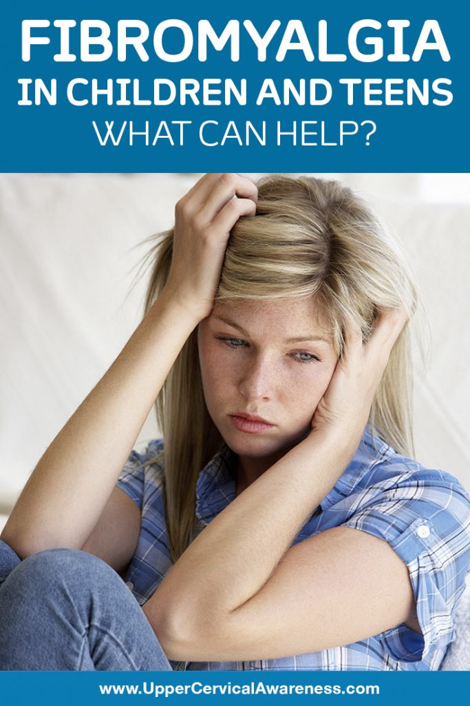 fibromyalgia-in-children-and-teens-what-can-help