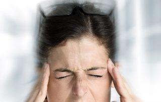 vertigo-the-main-symptom-of-vestibular-neuronitis