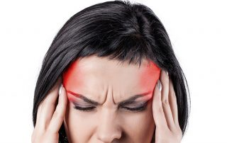 what-causes-migraines-and-can-anything-help-the-pain