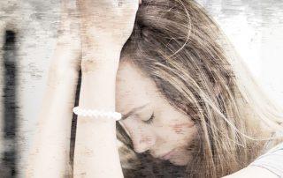 Chronic Fatigue Syndrome vs Fibromyalgia