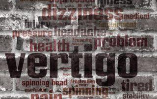 7 Vertigo symptoms