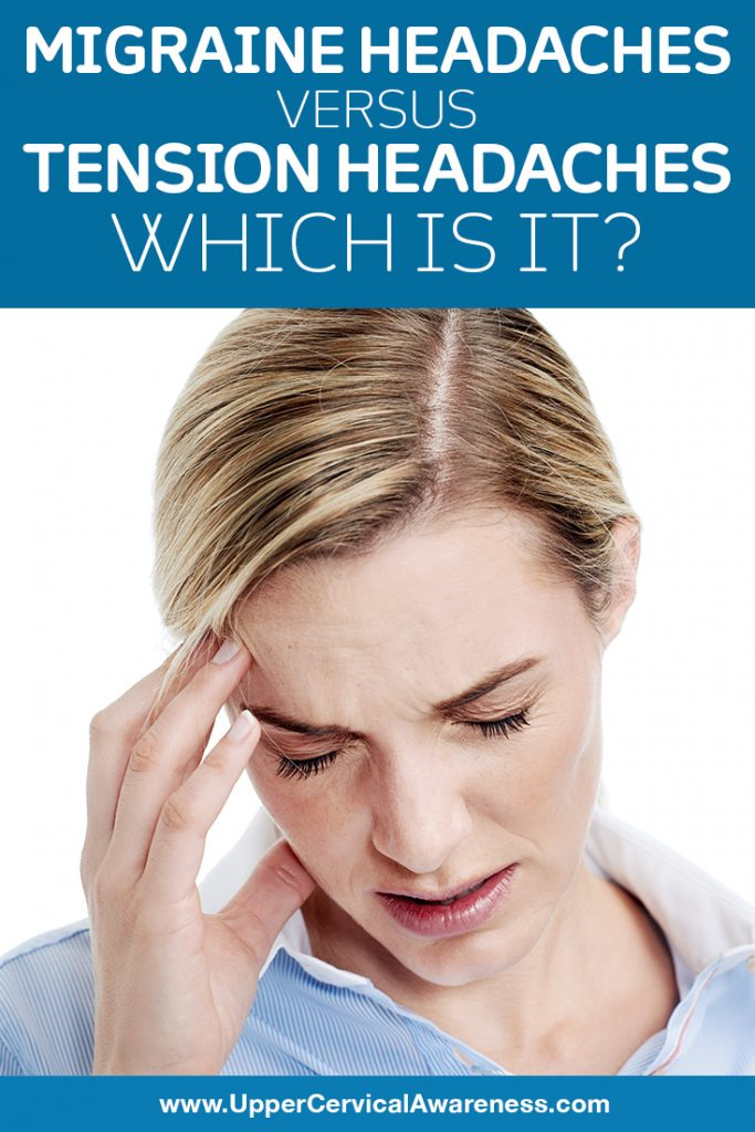 migraine-headaches-versus-tension-headaches-which-is-it
