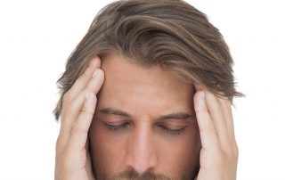 Migraine risk factors