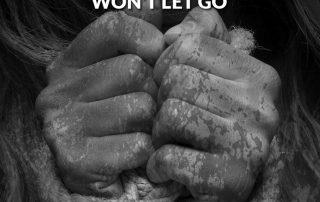 pppd-when-vertigo-just-wont-let-go