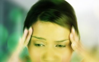 Vertigo attributes and treatment