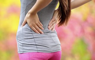 your-guide-to-lasting-sciatica-relief
