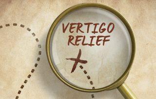 a-story-revealing-the-path-to-natural-vertigo-relief
