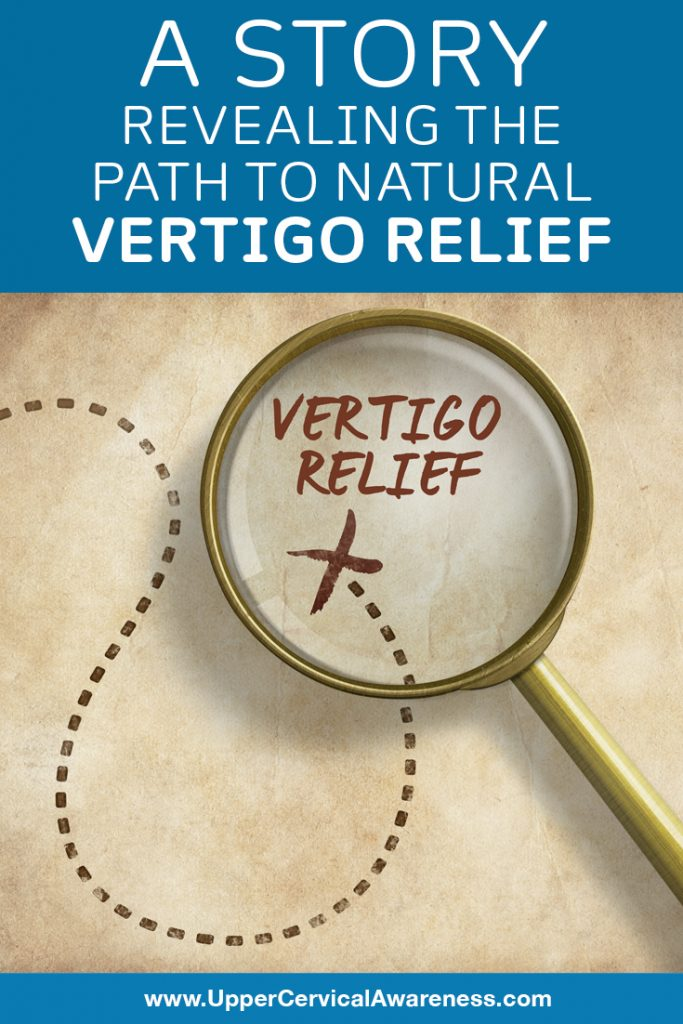 a-story-revealing-the-path-to-natural-vertigo-relief