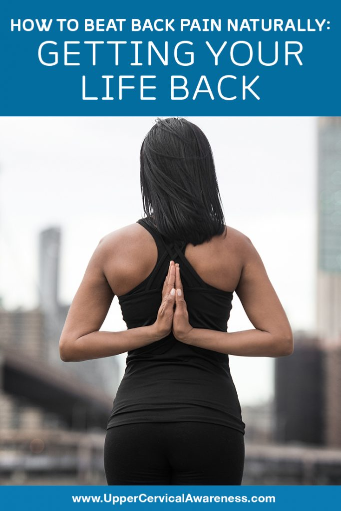 how-to-beat-back-pain-naturally-getting-your-life-back