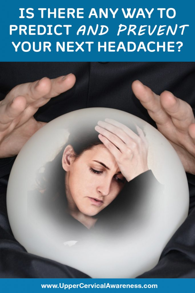 Tips to Predict and Prevent Headache