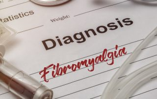 read-this-blog-if-you-have-been-diagnosed-with-fibromyalgia