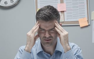 How do you know if you have a migraine