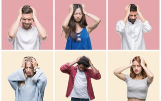 the-powerful-effect-of-migraines-on-society