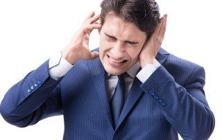 what-to-do-when-your-vertigo-is-a-vestibular-migraine-symptom