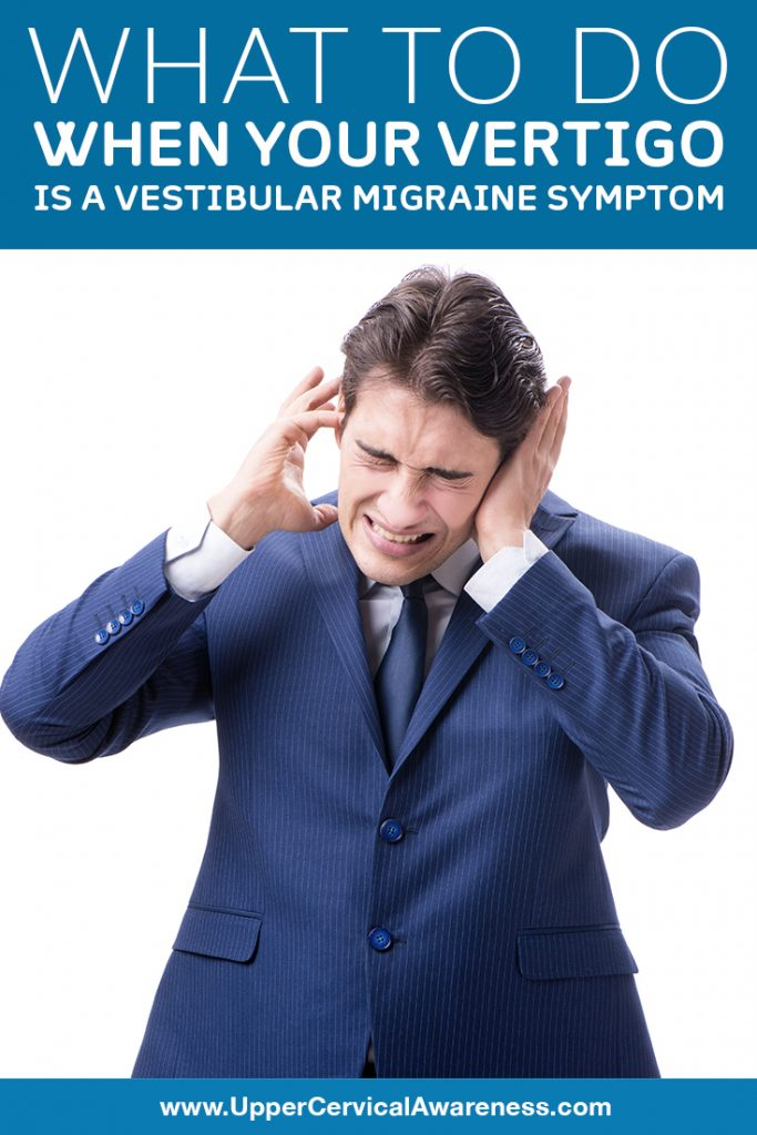what-to-do-when-your-vertigo-is-a-vestibular-migraine-symptom
