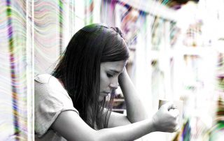 Symptoms of Migraine Prodrome