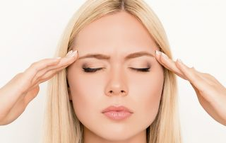 Common Myths about Migraine